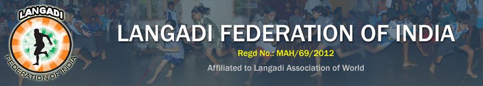 Langadi India